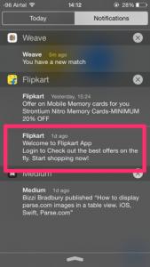 flipkart_3