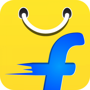flipkart_icon