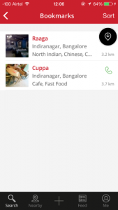 zomato_bookmark