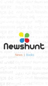 newshunt_1