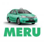 merucab