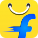 Flipkart インドでオンラインショッピングするならココ!
