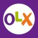 OLX 掘り出し物の中古品を検索!