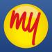 MakeMyTrip インドNo.1旅行サービス
