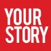 YourStory 最新のスタートアップ情報をキャッチアップ